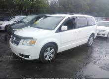 Dodge Caravan 2010 For Sale