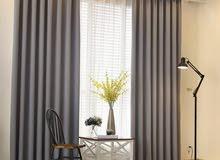 Farwaniya - New Curtains available for sale