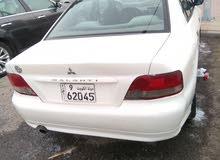 Best price! Mitsubishi Galant 2005 for sale