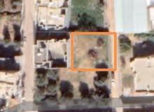 ارض للبيع في طريق ال 16 مساحة 500