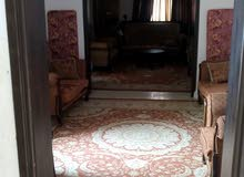 Best price 170 sqm apartment for rent in Jerash