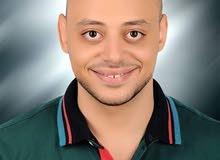 محاسب عام مصري - أبحث عن عمل
