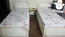 Muharraq – Bedrooms - Beds available for sale