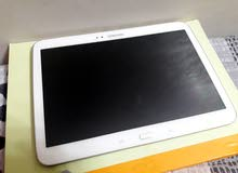 Samsung tablet up for sale