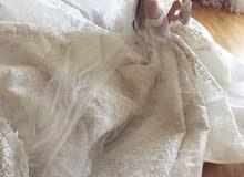 فستان عرس wedding dress