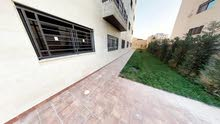 Best property you can find! Apartment for sale in Airport Road - Nakheel Village neighborhood