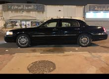 2009 Used Crown Victoria with Automatic transmission is available for sale
