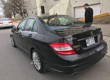 2011 Mercedes Benz in Tripoli