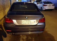 2004 Used 530 with Automatic transmission is available for sale