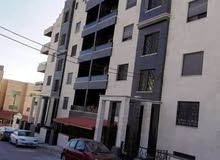 apartment for sale in Irbid- Irbid Mall