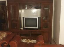 Used Others available for sale in Khartoum