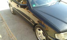 Used 2000 C 220 for sale