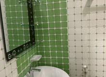apartment for rent in BosherGhala