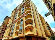 apartment for sale Fourth Floor - Gihan Street