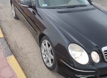 Best price! Mercedes Benz E 350  for sale