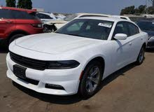 Dodge Charger car is available for sale, the car is in Used condition