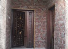 apartment for rent in Al DhahirahIbri