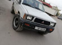 For sale Used Mitsubishi Other