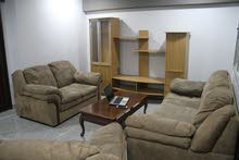 Used Sofas - Sitting Rooms - Entrances available for sale at a special price