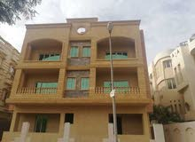 for sale apartment in Cairo  - Fifth Settlement