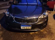 الزعيم ليموزين لايجار السيارات مدينة نصر