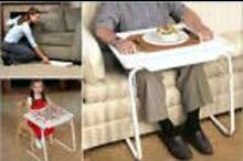 طاولة  متعددة الاستخدامات سهلة التحكم