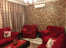 apartment in Amman Al Gardens for rent