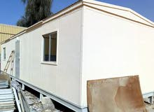 Excellent fully refurbished Porta Cabin for sell