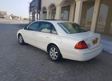 Beige Lexus ES 2001 for sale