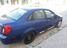 1 - 9,999 km mileage Suzuki Other for sale