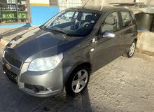 Used 2009 Chevrolet Other for sale at best price