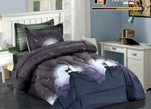Buy New Blankets - Bed Covers with high-end specs