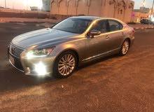 BMW 330 car for sale  in Kuwait City city
