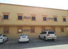 عماره للبيع في الخبر حي الراكه