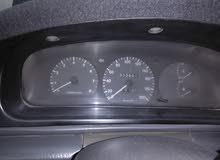 1996 Used Kia Sephia for sale