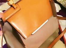حقائب من صنع فرنسي