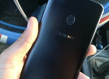 Used Oppo  for sale in Ramtha