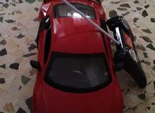 سيارات اطفال ريموت 11111110