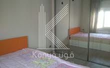 excellent finishing apartment for rent in Amman city - 4th Circle