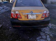 Yellow Lifan 1022 2010 for sale