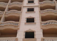 شقة مميزة باراقي مواقع زهراء العجمي للبيع