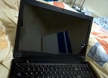 Lenovo Laptop available for Sale in Amman