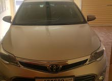for sale Toyota Camry 2015