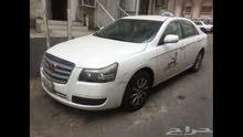 تاكسي 2014 باسم شركة للبيع او للبدل
