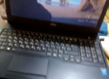 Used Laptop for sale of brand Other