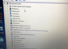 لابتوب للبيع laptop for sal
