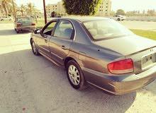 For sale Sonata 2003