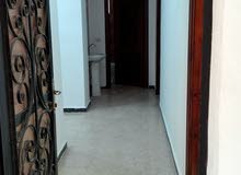 Al-Hashimiyyah neighborhood Jerash city - 110 sqm apartment for rent