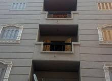 apartment First Floor in Alexandria for sale - Agami