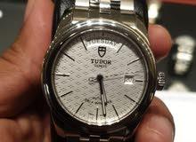 ساعة تيدرو الاصلي